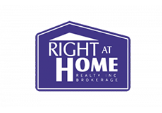 right-at-home