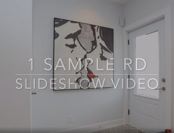slideshow-video